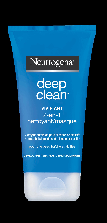 Deep Clean®