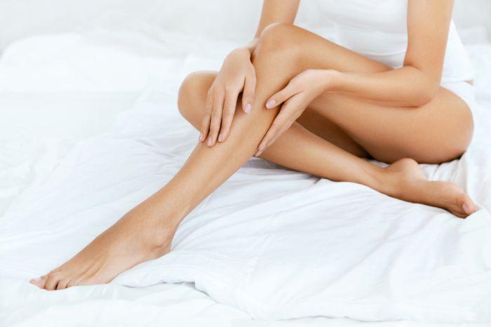 גליצרין לעור: מדוע גליצרין הוא ההגנה החדשה שלך מפני עור יבש