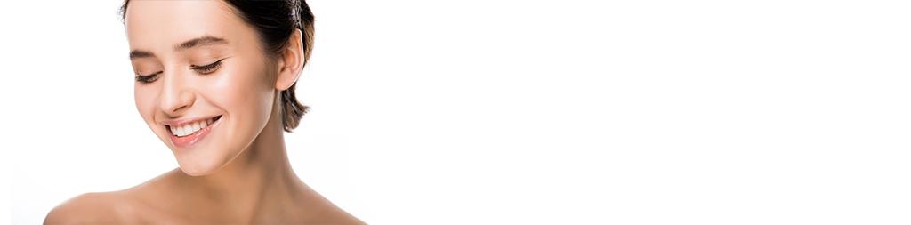 Neutrogena® Face Products