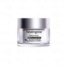 ניוטרוג'ינה ®  Cellular Boost קרם לילה לחידוש העור (אנטי אייג'ינג)