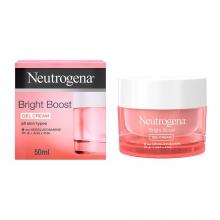 Neutrogena Bright Boost</br> ג'ל קרם