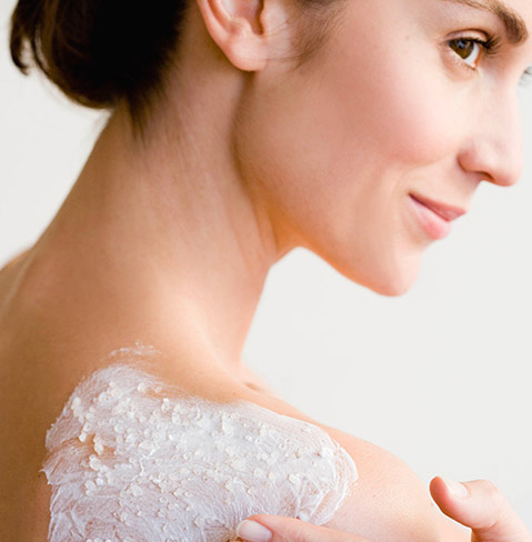 Managing All Skin Types Articles   Neutrogena®
