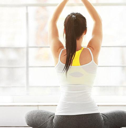 Healthy Living Articles   Neutrogena®